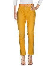 Manila Grace   MANILA GRACE DENIM Джинсовые брюки Женщинам   Clouty