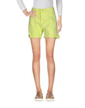 J Brand | J BRAND Джинсовые шорты Женщинам | Clouty