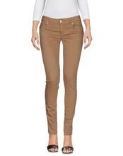 Dondup | DONDUP Джинсовые брюки Женщинам | Clouty