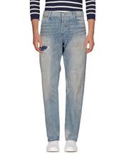 Denim & Supply by Ralph Lauren   DENIM & SUPPLY RALPH LAUREN Джинсовые брюки Мужчинам   Clouty