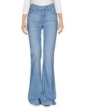 Derek Lam 10 Crosby | DEREK LAM 10 CROSBY Джинсовые брюки Женщинам | Clouty