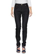 VALENTINO | VALENTINO Джинсовые брюки Женщинам | Clouty