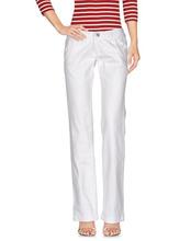Cesare Paciotti | CESARE PACIOTTI 4US Джинсовые брюки Женщинам | Clouty