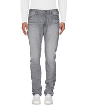 Simon Miller   SIMON MILLER Джинсовые брюки Мужчинам   Clouty