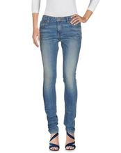 6397 | 6397 Джинсовые брюки Женщинам | Clouty