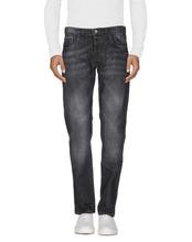 Liu•Jo   LIU •JO Джинсовые брюки Мужчинам   Clouty