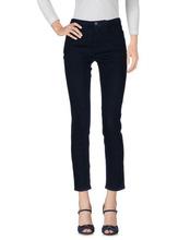 Acne Studios | ACNE STUDIOS Джинсовые брюки Женщинам | Clouty