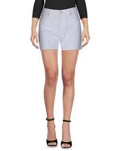 M.I.H Jeans | MIH JEANS Джинсовые шорты Женщинам | Clouty