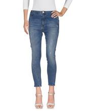 PINKO | PINKO Джинсовые брюки Женщинам | Clouty