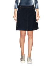 J Brand | J BRAND Джинсовая юбка Женщинам | Clouty