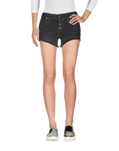 JUST CAVALLI | JUST CAVALLI Джинсовые шорты Женщинам | Clouty