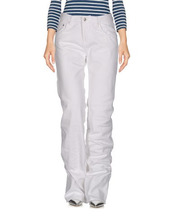 DSQUARED2   DSQUARED2 Джинсовые брюки Женщинам   Clouty