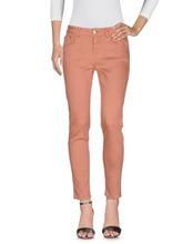 Closed | CLOSED Джинсовые брюки Женщинам | Clouty