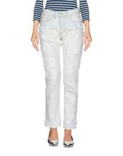 Boutique De La Femme | BOUTIQUE de la FEMME Джинсовые брюки Женщинам | Clouty