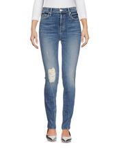 LOVERS+FRIENDS   LOVERS+FRIENDS Джинсовые брюки Женщинам   Clouty