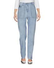 Belstaff | BELSTAFF Джинсовые брюки Женщинам | Clouty