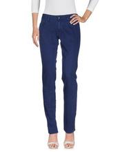 Calvin Klein | CALVIN KLEIN COLLECTION Джинсовые брюки Женщинам | Clouty