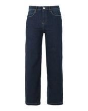 Armani Jeans | ARMANI JEANS Джинсовые брюки Женщинам | Clouty