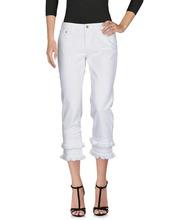 Michael Michael Kors | MICHAEL MICHAEL KORS Джинсовые брюки Женщинам | Clouty