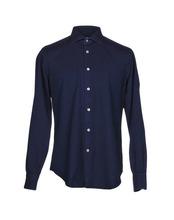 Roda | RODA Джинсовая рубашка Мужчинам | Clouty