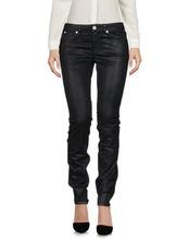 KARL LAGERFELD | KARL LAGERFELD Повседневные брюки Женщинам | Clouty
