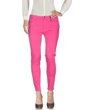 VDP | VDP COLLECTION Повседневные брюки Женщинам | Clouty