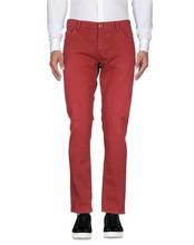Aglini | AGLINI Повседневные брюки Мужчинам | Clouty