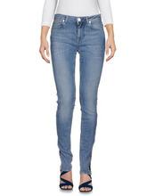 GIVENCHY | GIVENCHY Джинсовые брюки Женщинам | Clouty