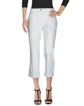 KENZO | KENZO Джинсовые брюки Женщинам | Clouty