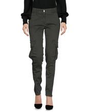 L'Air De Rien | L'AIR DE RIEN Повседневные брюки Женщинам | Clouty