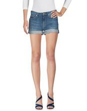 Gant | GANT Джинсовые шорты Женщинам | Clouty