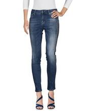 Gaudi | GAUDI Джинсовые брюки Женщинам | Clouty