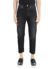 (+) People | (+) PEOPLE Джинсовые брюки Мужчинам | Clouty