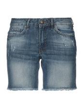 Blend She | BLEND SHE Джинсовые шорты Женщинам | Clouty