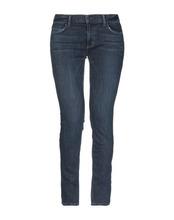 Siwy | SIWY Джинсовые брюки Женщинам | Clouty