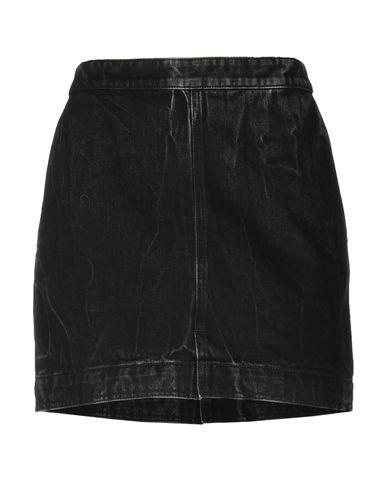 GIVENCHY | GIVENCHY Джинсовая юбка Женщинам | Clouty