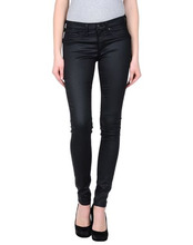 RAG & BONE | RAG & BONE/JEAN Джинсовые брюки Женщинам | Clouty