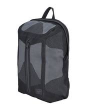Herschel Supply Co | HERSCHEL SUPPLY CO. Рюкзаки и сумки на пояс Унисекс | Clouty