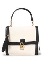 Dolce & Gabbana | Dolce & Gabbana Woman Shoulder Bag Off-white Size - | Clouty