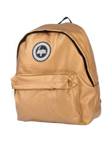 Hype | HYPE Рюкзаки и сумки на пояс Женщинам | Clouty