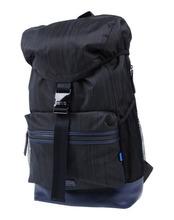 Uri Minkoff | URI MINKOFF Рюкзаки и сумки на пояс Мужчинам | Clouty