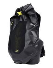 Puma   PUMA Рюкзаки и сумки на пояс Унисекс   Clouty