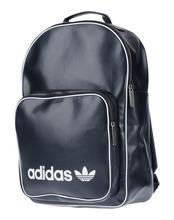 adidas Originals   ADIDAS ORIGINALS Рюкзаки и сумки на пояс Мужчинам   Clouty