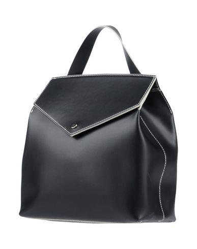 My Choice | MY CHOICE Рюкзаки и сумки на пояс Женщинам | Clouty