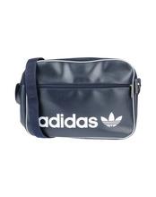 adidas Originals   ADIDAS ORIGINALS Сумка через плечо Мужчинам   Clouty