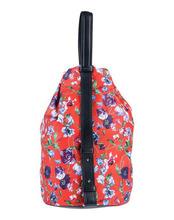 KENZO | KENZO Рюкзаки и сумки на пояс Мужчинам | Clouty