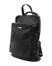 Tuscany Leather | TUSCANY LEATHER Рюкзаки и сумки на пояс Женщинам | Clouty