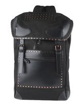 GIVENCHY | GIVENCHY Рюкзаки и сумки на пояс Женщинам | Clouty