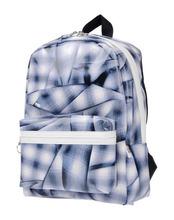 MM6 Maison Margiela | MM6 MAISON MARGIELA Рюкзаки и сумки на пояс Женщинам | Clouty