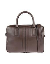 Tod's | TOD'S Деловые сумки Женщинам | Clouty